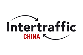 BelNIIT Transtekhnika invites you to visit the international transport infrastructure and telematics exhibition Intertraffic China 2019 in Shanghai (China) as part of the Belarusian delegation